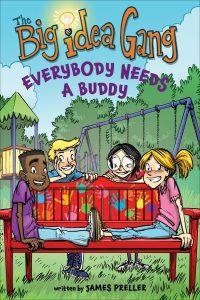 EVERY_BODY_NEEDS_A_BUDDY_CV