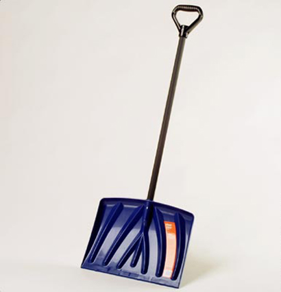 suncast_corporation_poly_snow_shovel_sn1000_garden_tools.jpg