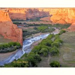 canyon-de-chelly-9-06