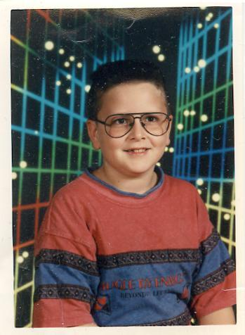 This Weeks Greatest Thing Ever Laser School Photos James