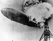 180px-hindenburg_burning
