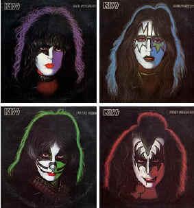 kiss-solo-albums.jpg