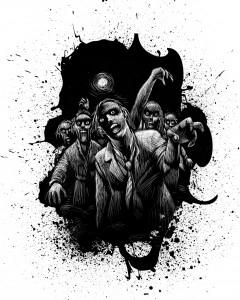 zombie-3-coming