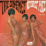 220px-Supremes_Greatest_Hits