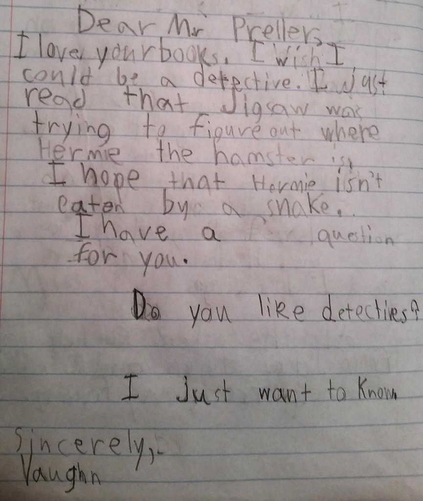 Letter_to_James_Preller