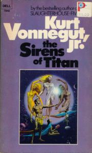 the-sirens-of-titan