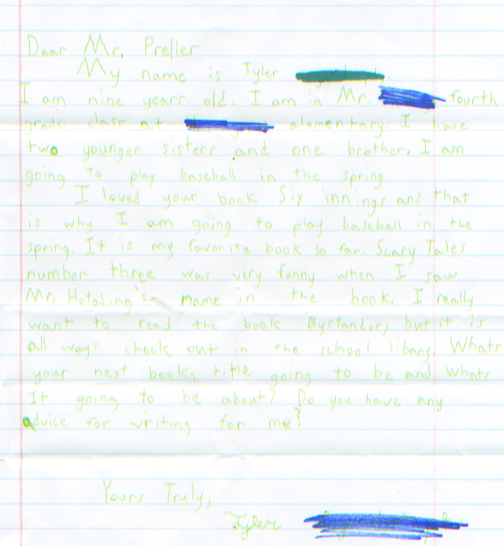 Descriptive Essay, Need help urgent!!!! (I'm in 8th grade)?