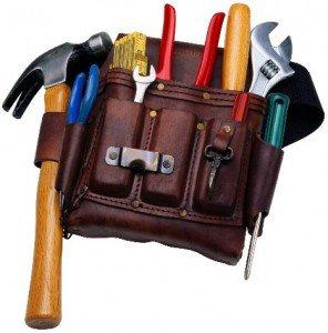 tools-belts-xxcge4-296x300