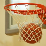 1280px-Basketball_through_hoop