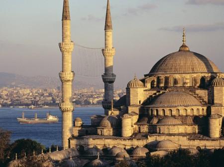 Istanbul-Turkey-8-450x337