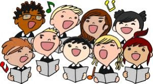 choir-singing-300x166