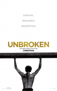 unbroken-movie-poster-2-378x600