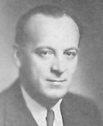 Fred W. Preller