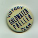 GoldwaterPreller-Pin-150x150-1