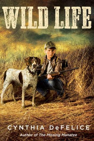 wald life in gunl