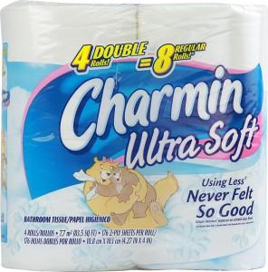 charmin-ultra-original-bathroom-design-tissue-unscented