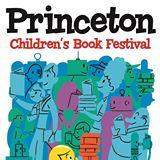princeton-cbf