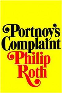 220px-Portnoy_s_Complaint
