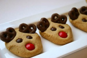 christmas-best-cookie-recipes-m25tbzqh