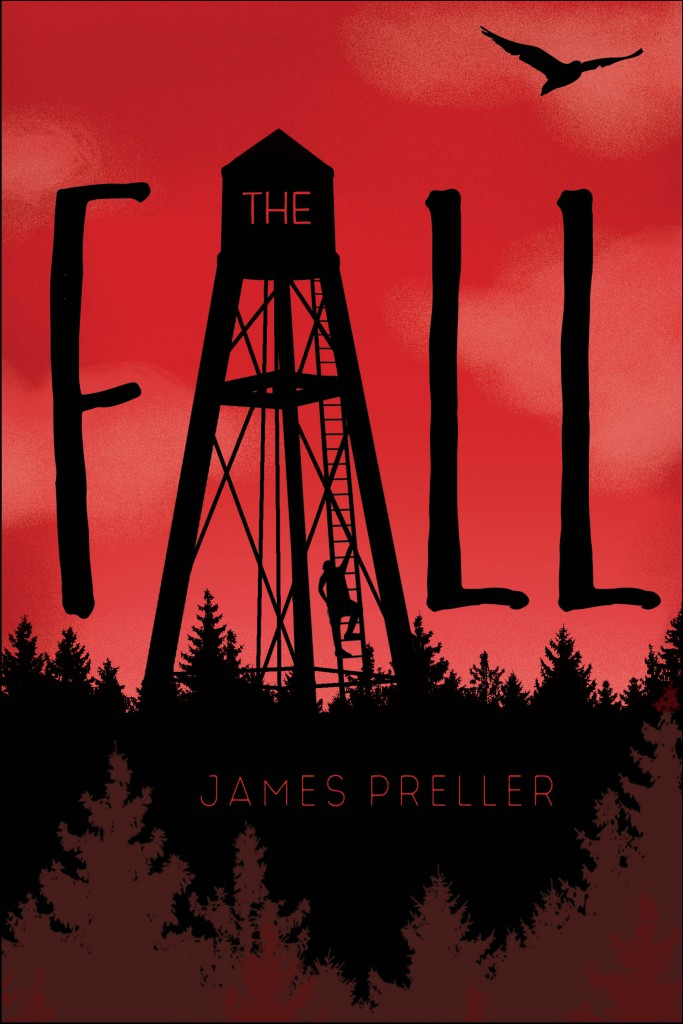 TheFall-1