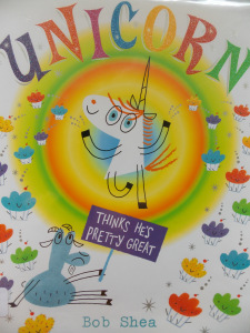 unicorn-thinks-hes-pretty-great-cover