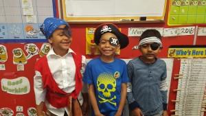 pirate%203-1