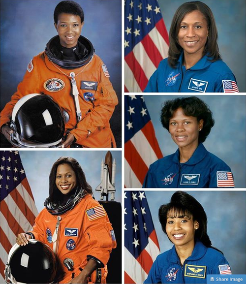 Black+Female+Astronauts
