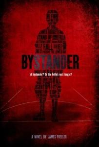 cover_final_bystander_lo-203x300