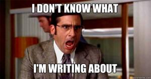 writers-memes-300x158