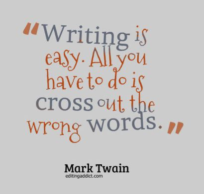 quotescover-jpg-86-mark-twain-writing-is-easy