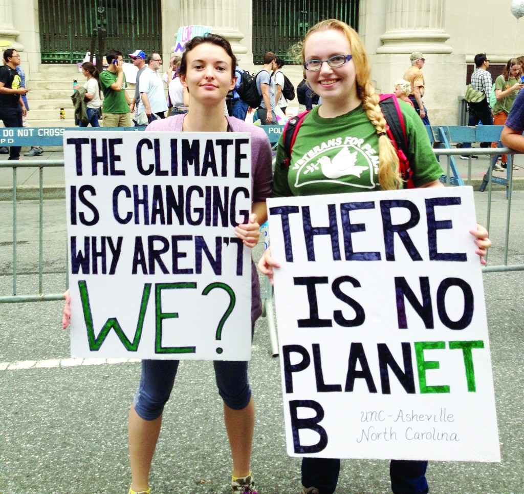 climate-march-9_30