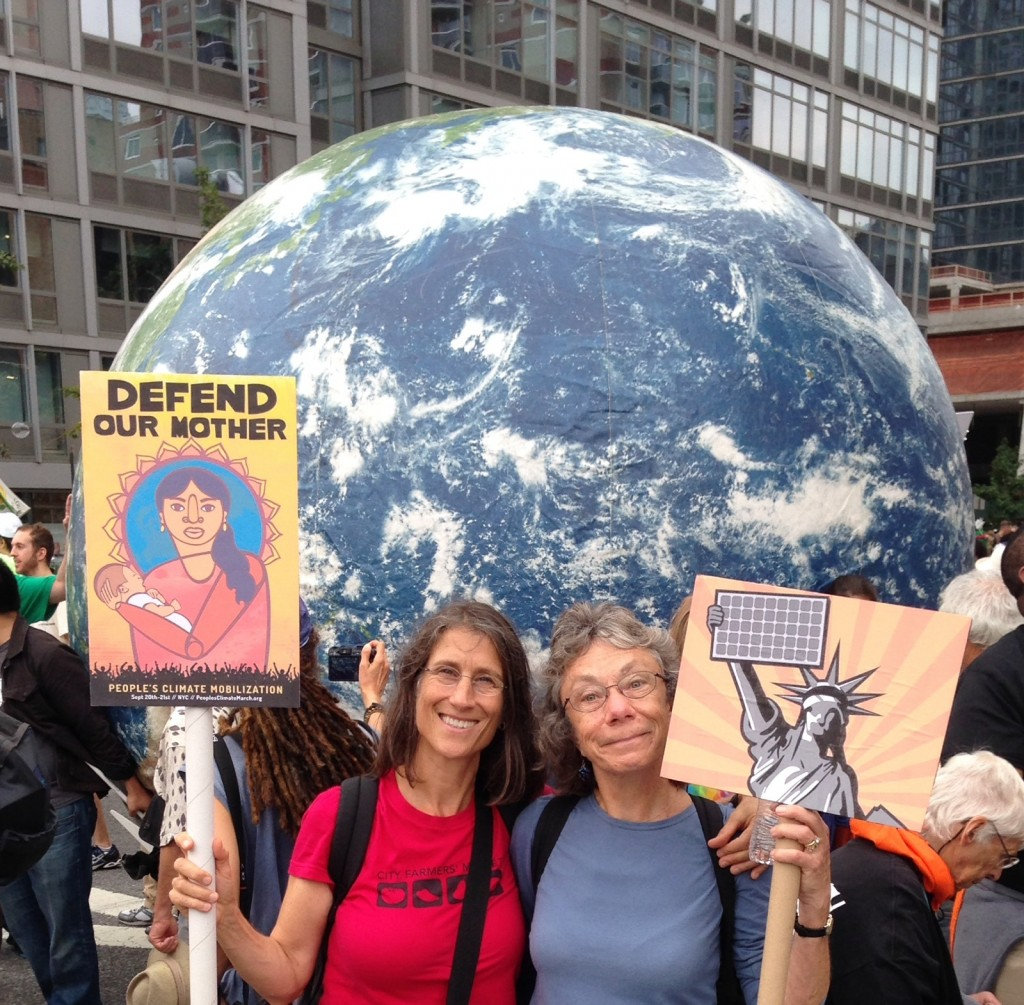 march-for-climate-change