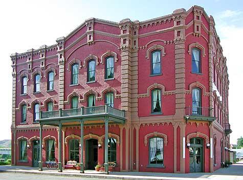 grand-union-hotel