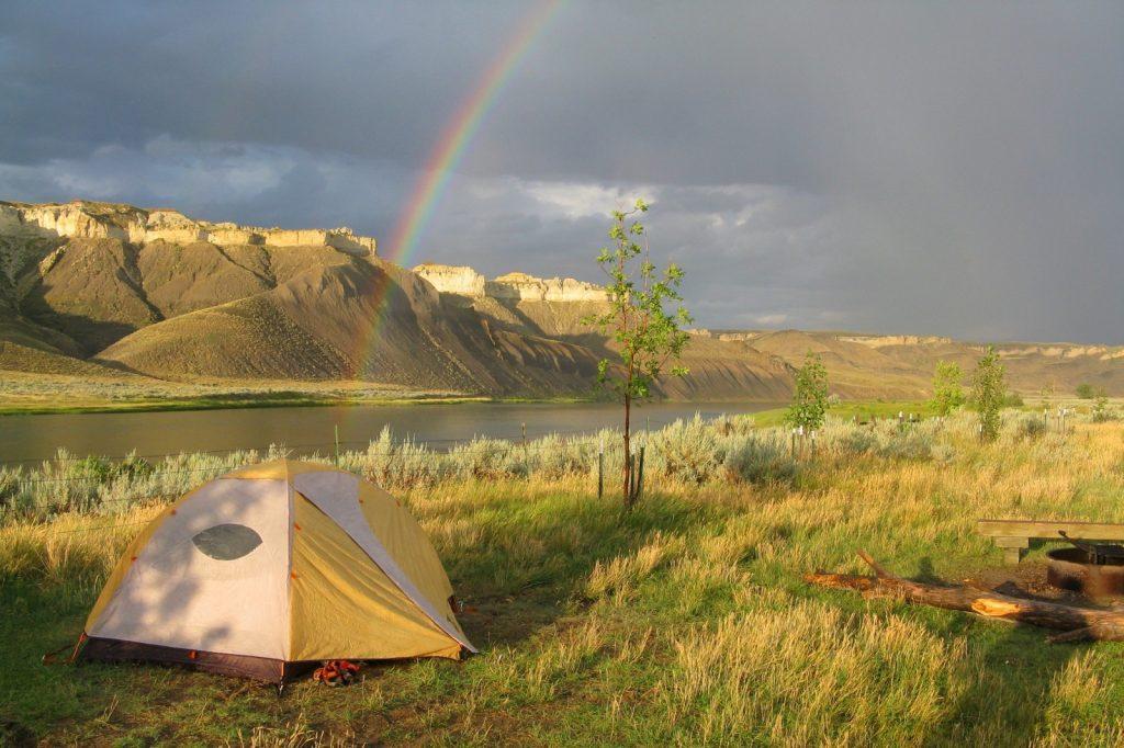 montanas-missouri-river-canoe-11998