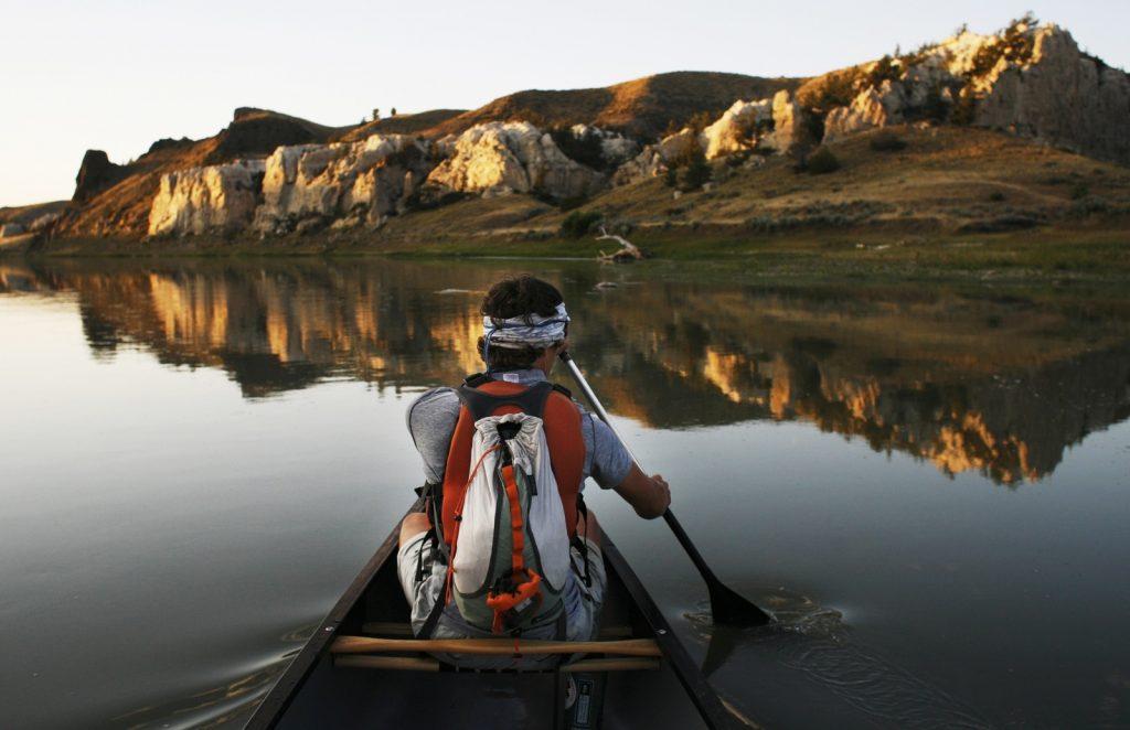 montanas-missouri-river-canoe-5709