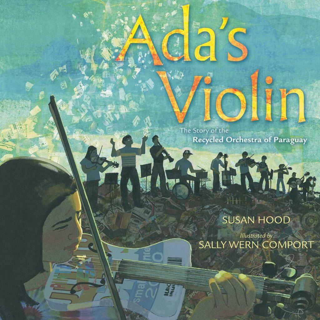 adas-violin-9781481430951_hr