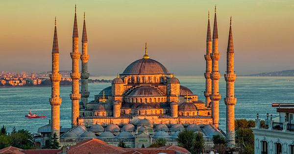 news-turkey-cancellations