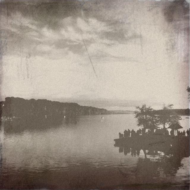 oldphoto (4)