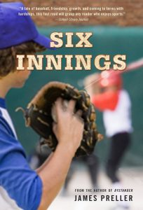paperback-cover-six-innings
