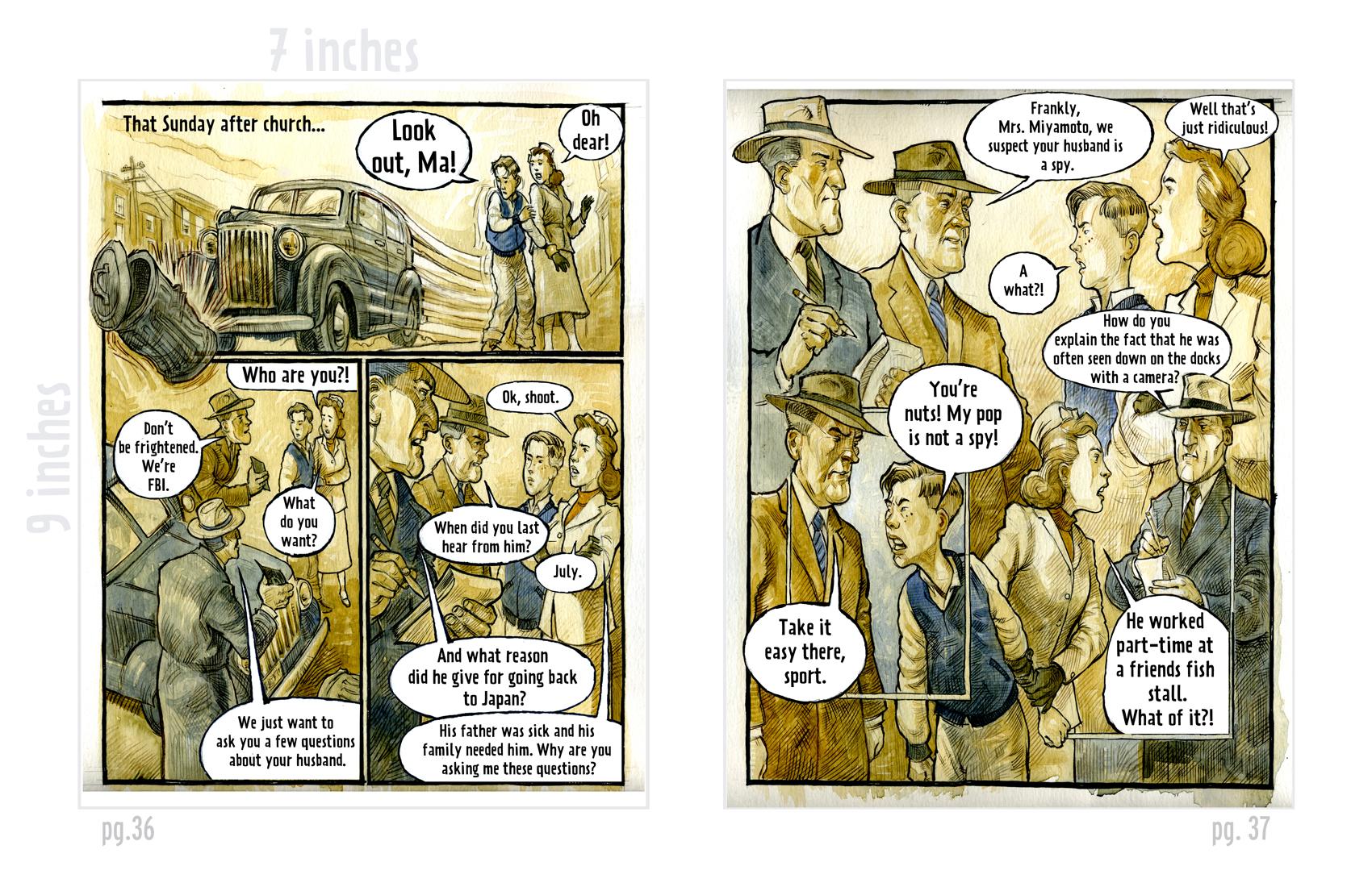 pg36-37