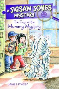 Mummy Mystery_FC