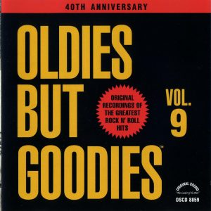 Oldies-But-Goodies-Vol-9-cover