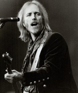 02-tom-petty-90s.nocrop.w710.h2147483647