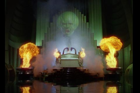 wizard_of_oz_wizard_screenshot_1600px