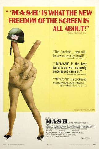 MASH_7171