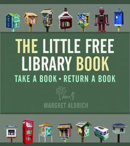 PAR52_Books_Cover_LittleFreeLibrary_web2
