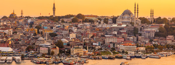 istanbul_600x225