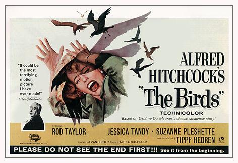 birds-film-poster